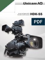 HDK-55