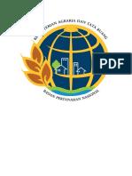 Logo Bpn 2017