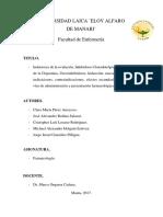 exposicion farmacologia.docx