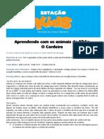 Roteiro de Célula Inf.33.pdf
