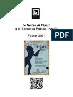 Bod Figaro