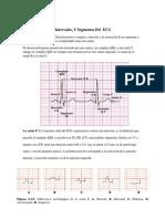 Electrocardiograma Normal Parte 1 1 Autoguardado