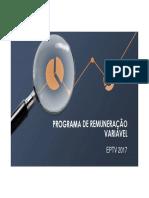 08012018ApresentaçãoPRV_2017