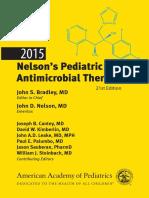 2015 Nelson's pedi antimicrobial tx.pdf