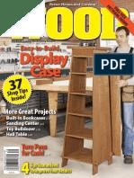 Revista Wood No.199 2010