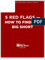 sp08105RedFlags