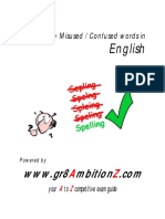 List-of-Confused-English-Spellings-Gr8AmbitionZ.pdf