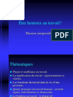 cours_2