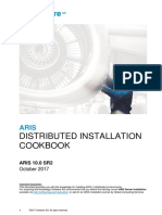 ARIS_10-0sr2_Distributed_Installation_Cookbook.pdf