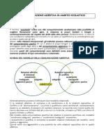 LA-COMUNICAZIONE-ASSERTIVA-IN-AMBITO-SCOLASTICO.pdf