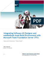 Integrating TFS with ABE and Designer v1.1.pdf