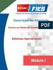 TDP04 - Windows 10