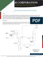AppL_15_Sour_Water_Tank.pdf