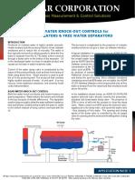 free_water_knock-out_7.pdf