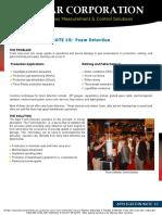 foam_detection_15.pdf