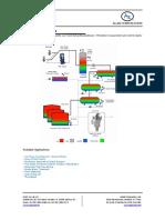 OIL & GAS PRODUCTION.pdf