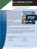 OW-300-Series.pdf