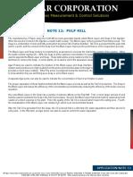 Pulp_Mill_12.pdf