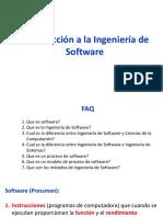 Clase 1 Intro Ing Software