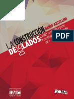 La construccion de dos-lados vo 1 Dario Azzellini.pdf