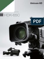 hdk65c