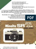 Minolta SRT-101.pdf