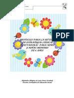 Protocolo Final de PRACTICA IV -2017- (1)