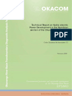 technical-report-on-hydro-electric-power-development-in-the-namibian-section-of-the-okavango-river-basinpdf.pdf