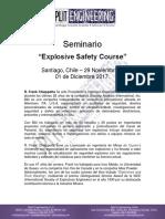 Brochure Seminario Frank Chiappetta 29 Noviembre - 01 Diciembre 2017_Santiago-Chile