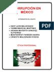 Corrupción-en-México.docx