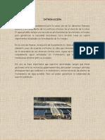 Informe Abastecimiento-eps Chavin