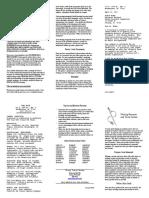 Indiana_WTS_resume.pdf