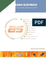 traceado-electrico.pdf