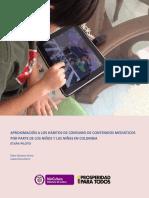 APROXIMACIÓN A LOS HÁBITOS DE CONSUMO DE CONTENIDOS MEDIÁTICOS POR PARTE DE LOS NIÑOS Y LAS NIÑAS_FINAL.pdf