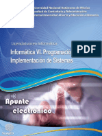 LI 1656 07087 a InformaticaVI