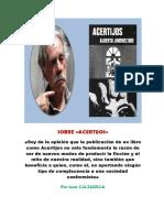 JUAN CALZADILLA SOBRE ACERTIJOS (1979).pdf