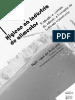 livro-nelio-HIGIENE NA INDUSTRIA DE ALIMENTOS.pdf