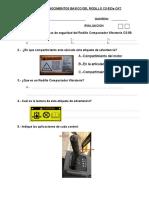 86177702-Examen-de-Compactad0r-Cs-533e-Mayo-2011.doc