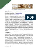 analise DPPH