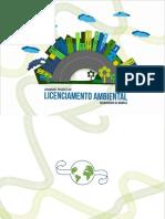 Cartilha-licenciamento de Manaus