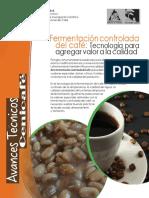 Fermentación Controlada Del Café - Tecnología Para Agregar Valor a La Calidad (1)