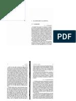 Seco, M. _2010_. Gramática Esencial Del Español, 4.ª Ed., II