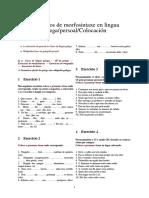Exercicios de morfosintaxe en lingua galega%2Fpersoal%2FColocación.pdf