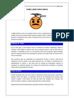 Como_lidar_com_a_raiva.pdf