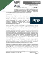mociondeinterpelacinnueva-170825215132.pdf