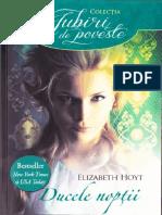 Elizabeth Hoyt -Ducele Nopții .pdf