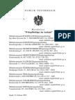 Merkblatt_Wehrdienst Österreich