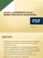 BPM PPT.pdf