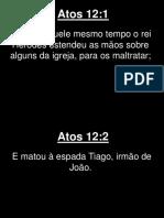 Atos - 012