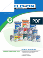 Weldon ProdGuide2013 SP